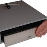 HPC-13S Денежный ящик к фискальным регистраторам, Новосибирск