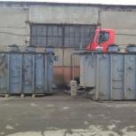 Продам трансформатор ТМН 6300/110/6, Новосибирск
