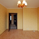 Ремонт квартир., Новосибирск