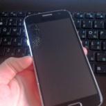 Копия Samsung Galaxy S7., Новосибирск