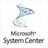 Курсы Microsoft System Center, Новосибирск