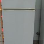 Холодильник Атлант, Новосибирск