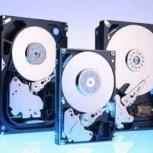 Срочный выкуп жестких дисков от 40Gb до 4tb - до 70% от цены нового!, Новосибирск