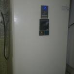 Холодильничек, Новосибирск
