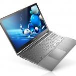 """Куплю ноутбук, можно новый, 14""""-17"""", Новосибирск"""