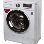 Куплю стиральную машину,импортную.б у., Новосибирск