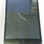 продам Apple iPad mini 2, Новосибирск