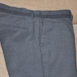 Мужские брюки Ostin, Новосибирск