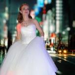 Фотограф на свадьбу, юбилей, выпускной, Новосибирск