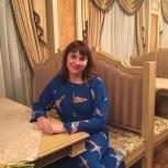 Развивающие и творческие занятия для детей от 1,5 лет, Новосибирск