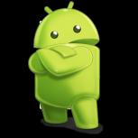 Курс Основы безопасности в приложениях Android, Новосибирск