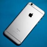Меняю деньги на iPhone 6S, Новосибирск