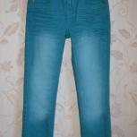 Продам новые джинсы для мальчика, Новосибирск
