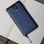Куплю Samsung Galaxy Note 4, Note 5, Новосибирск