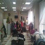 Продам столовую в БЦ на Красном проспекте, Новосибирск