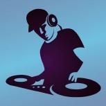 Ди-джей, ди джей, DJ на корпоратив, на свадьбу, на юбилей, Новосибирск