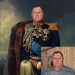 Фотошоп. Работа с фото, с отсканированными документами, Новосибирск
