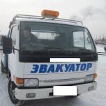 продам в разбор ниссан атлас 3х тонник, Новосибирск