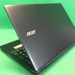 ноутбук Acer Extensa 2510G-365E, Новосибирск