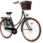 Велосипед городской  Аист Amsterdam (Минский велозавод), Новосибирск