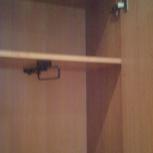 Шкаф платяной  новый двухдверный 2,05*0,6, Новосибирск