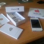 Apple iPhone 4S 16Gb, Новосибирск