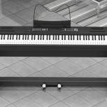 Цифровое фортепиано Ringway RP-30, Новосибирск