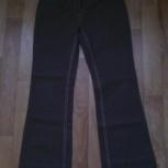 Новые брендовые джинсы NKY из Глории Джинс, Новосибирск