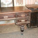 старинная мебель, Новосибирск