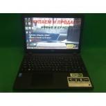 Ноутбук Acer E15 Start ES1-512, Новосибирск