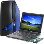 Помогу деньгами - куплю ваш ноутбук или компьютер, Новосибирск