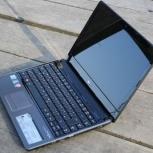 Стильный ноутбук RoverBook для любых задач, Новосибирск