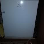 Продам холодильник Indesit MT 08, Новосибирск