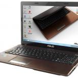 ноутбук Asus X53S-SX555R Intel Core i3 2330M, Новосибирск