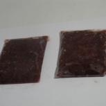 артемия мясо, Новосибирск