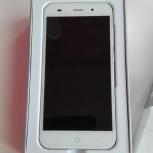 Продам телефон - ZTE Blade X7, Новосибирск