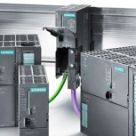 Модули  Siemens Simatic S7 & Sinaut ST7, Новосибирск