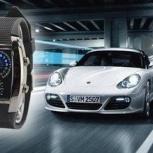 Часы спидометр «Street racer»., Новосибирск