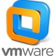 Курс Основы VMware vSphere 5.5: установка, настройка и управление, Новосибирск