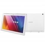 Планшет Asus ZenPad 10 Z300CG-1B016A 2Gb 16Gb White, Новосибирск