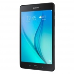 Новый Samsung Galaxy Tab A 9.7 SM-T555 16Gb Black, Новосибирск