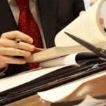 Услуги юриста:представительство в судах,полиции,иски,претензии,жалобы, Новосибирск