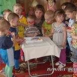 репетитор  по матиматике, Новосибирск