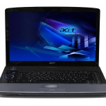 Ноутбук Acer Aspire 6920G, Новосибирск
