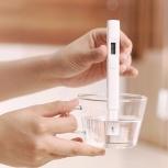 Тестер качества питьевой воды, Новосибирск