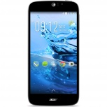 Acer Liquid Jade Z 8Gb 4G Black, Новосибирск