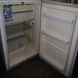 Продам б/у холодильник Смоленск, Новосибирск
