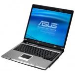 Asus A3E Intel Pentium M, Новосибирск