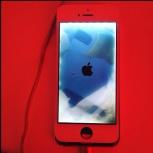 Дисплей iPhone 5/5c/5s/se, Новосибирск