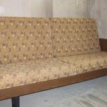 Продам диван в Академгородке, Новосибирск